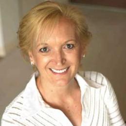 Avril Henry, Finance Speaker