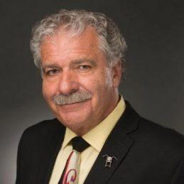 Clyde Fessler, Business Speaker