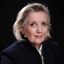 Jane Caro, Speaker