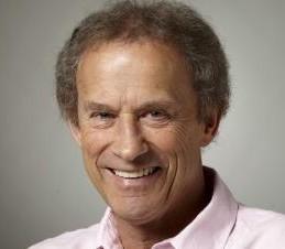 John Ticklell, Health Speaker