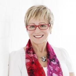 Noelene Dawes Education Speaker