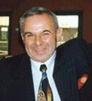 Claude Lombard, Business Speaker