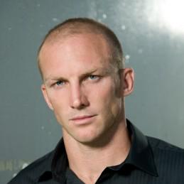 Darren Lockyer, NRL Speaker