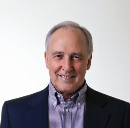 Paul Keating, Political Speaker