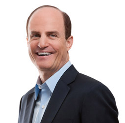 Ron Kaufman, Speaker, Business