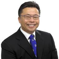 Ron Lee, Speaker, Business