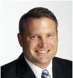 Adrian Barich, AFL Speaker