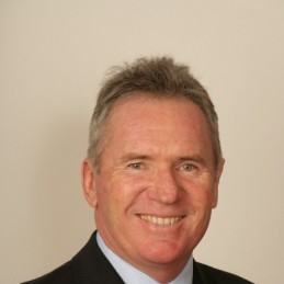 Allan Border Cricket Speaker