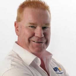 Brad Hardie, AFL Speaker