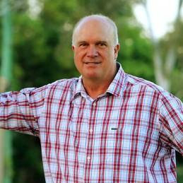 Carl Rackemann, Cricket, Speaker