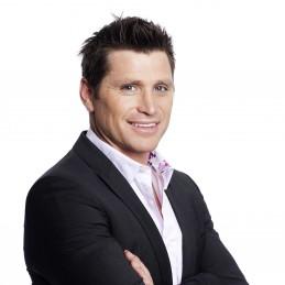 Shane Crawford, AFL Speaker