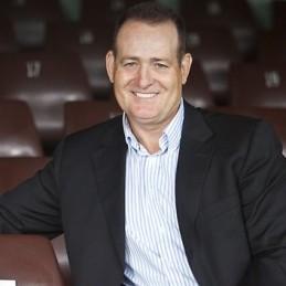 David Campese, Rugby Speaker