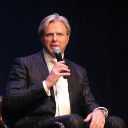 Dermot Bremerton, AFL Speaker