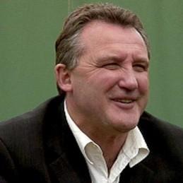 Doug Hawkins, AFL Speaker