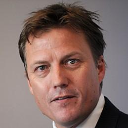 James Brayshaw, AFL Speaker