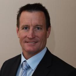 John Worsfold, AFL Speaker