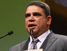 Mark Ella, Rugby Speaker,