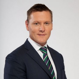 Matthew Burke, Rugby Speaker