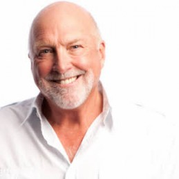 Rex Hunt, AFL Speaker