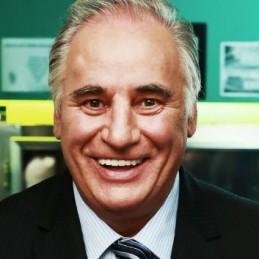 Sam Kekovich, AFL Speaker