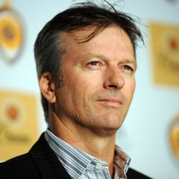 Steve Waugh, Cricket Speaker