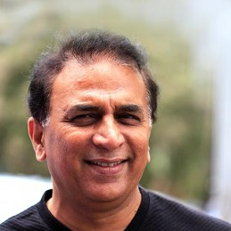 Sunil Gavankar, Cricket Speaker