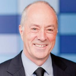 Tim Lane, Speaker, AFL