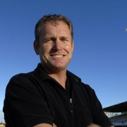 Tom Moody, Cricket Speaker