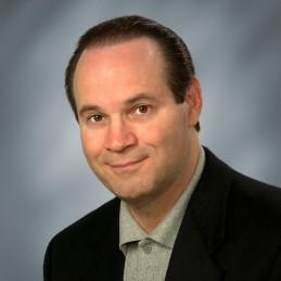 Tony Alessandra, Business Speaker