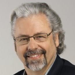 Ian Brooks, Speaker Business