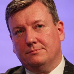John Brogden, Speaker Business