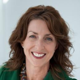 Meredith Collins, Business Speake