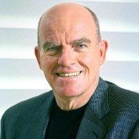 Neil Flanagan, Business Speaker