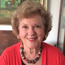 Sallyanne Atkinson, Political Speaker