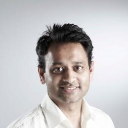 Tanveer Ahmed, Speaker Business