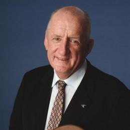 Tim Fischer, Political Speaker