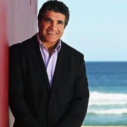 Mario Fenech, NRL Speaker