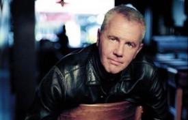 Daryl Braithwaite, Music