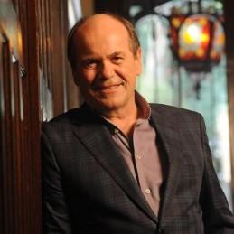 Glenn Shorrock, Music
