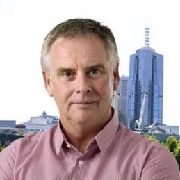 Glenn Ridge, Host
