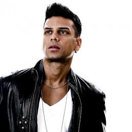 Andrew De Silva, Musician
