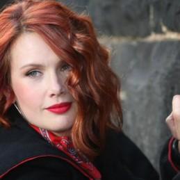 Clare Bowditch, Musician