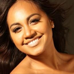 Jess Mauboy, Musician