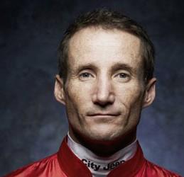 Damien Oliver, Horse Racing Speaker