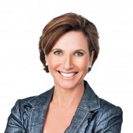 Margie Warrell, Business Speaker