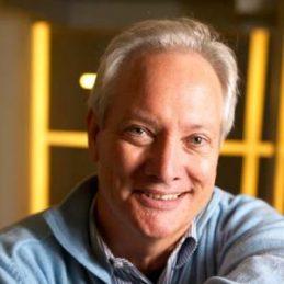 Ric Birch, Olympics Speaker