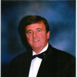 Paul Stevens, Golf Speaker