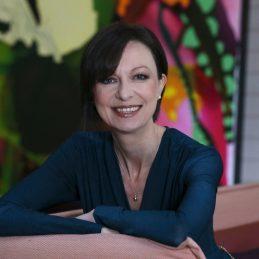 Karen Lawson, Keynote Speaker