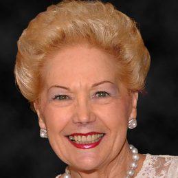 Susan Alberti, Inspirational Speaker