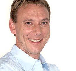 Brett Ogle